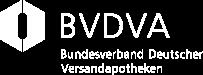 BVDVA-Kongress #bvdvaON